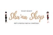 Sha'na Shop